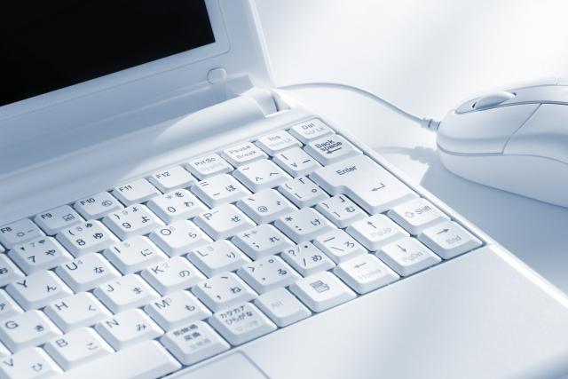 パソコンのcpuが重いときに考えられる原因と対処法!