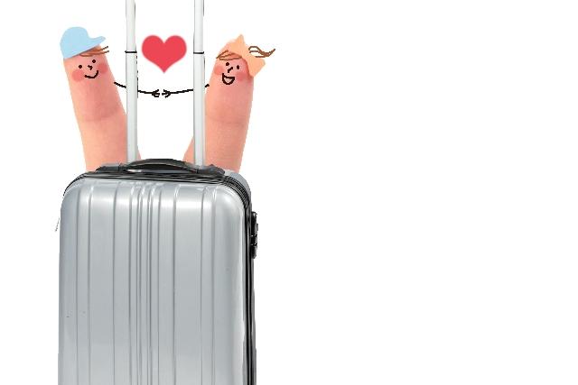 彼氏と旅行に行くことを親に話すべき?一番良いのは●●●です!
