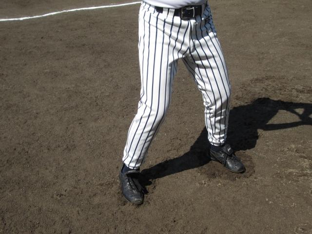 プロ野球選手のような体型になるために体重を増やす方法!