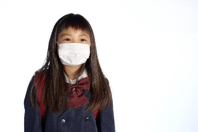 子供の咳が1ヶ月以上続く場合の原因と対処法!