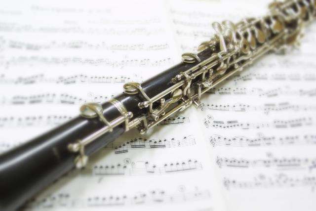 吹奏楽部で楽器初心者におすすめの楽器、指導方法を解説!