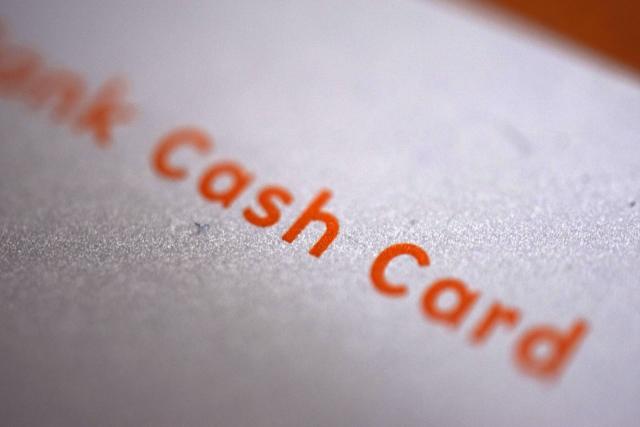 ゆうちょキャッシュカードの紛失に気付いた時にまずすべきこと!