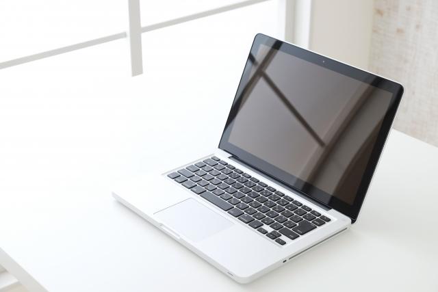 ノートパソコンcpu交換方法とは?手順に沿って交換してみよう
