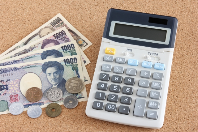 共働き夫婦が生活費を別々で管理する場合はこんなルールが必要!