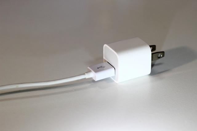 知って得!au光の料金確認はインターネットで簡単にできます!