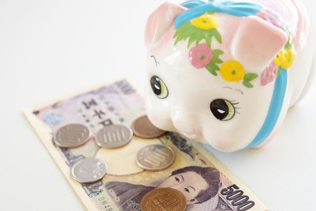 子供のために貯金をする方法!自動積立てに資産運用様々あります