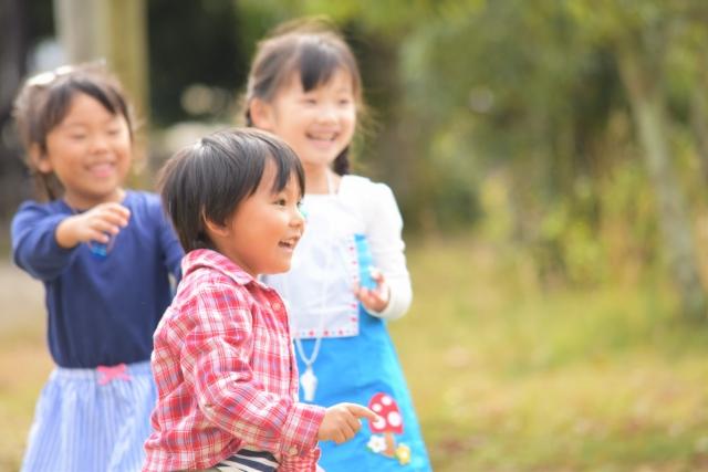 子供に愛情が持てない、愛情不足の子供が大きくなった場合