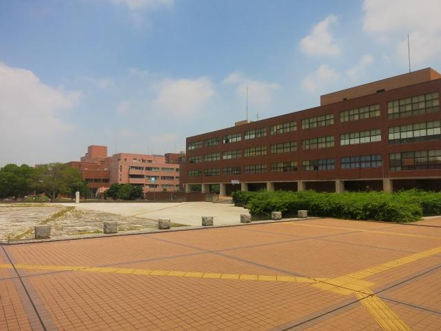 筑波大学への編入・・・社会学類に進みたいならこんな勉強を!