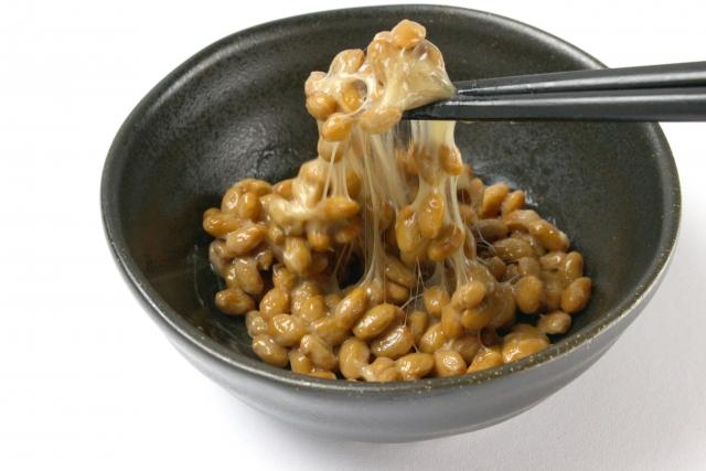 納豆は食べ方によってどのような効果がある?その効果について