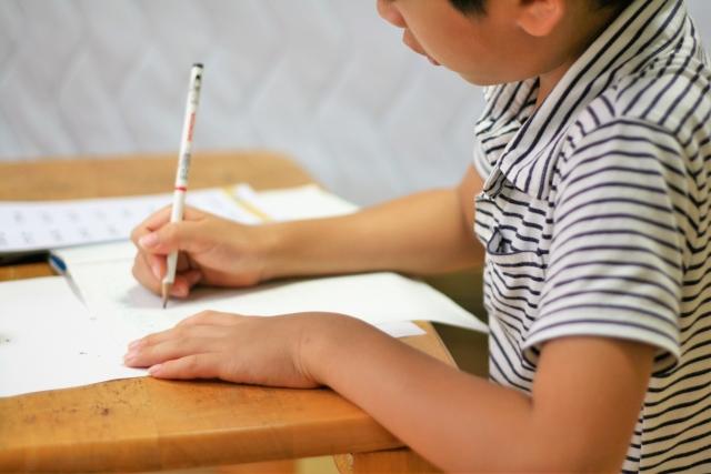 子供が勉強が出来ない原因て何?親としてできることはこれ!!