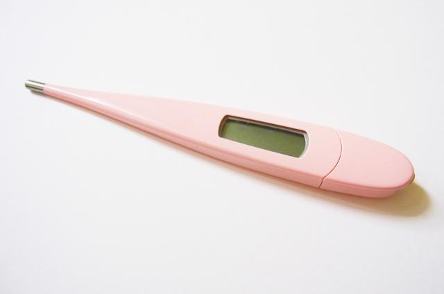 基礎体温を測るとき睡眠時間が長いとこんな影響があります!!
