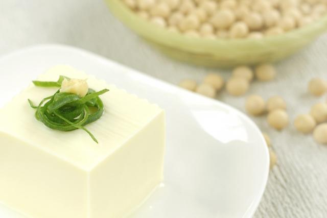豆腐が賞味期限切れだけど未開封なら食べても大丈夫?