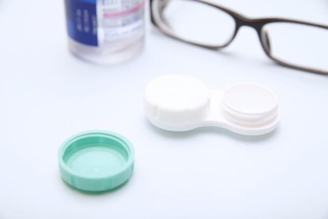 コンタクトを眼科で作る時の初診料について徹底調査!