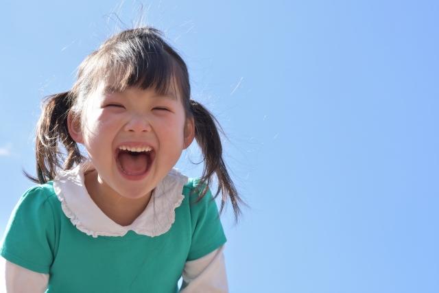 子供の性格の短所はどのように書く?長所よりも書きにくい!?